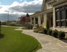 AllIslandLandscape_Design3