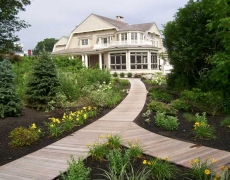 AllIslandLandscape_Design4