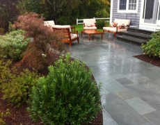 AllIslandLandscape_Design7