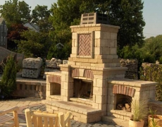 AllIslandLandscape_OutdoorLiving2